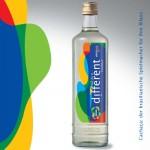 2006 Agência Brasileira de Promoção de Exportações e Investimentos