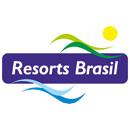 18-Logo-ResortsBrasil-klein