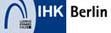 IHK-Logo-Kopie