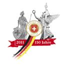 SVB-Jubel-Logo_klein