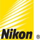 nikon-logo_web