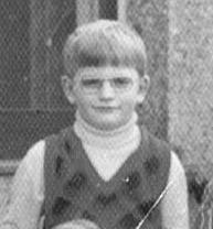 Markus Drangsal