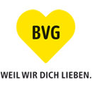 LogoBVG Kopie