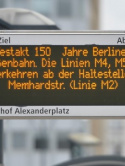 1-220615Strassenbahn150_101-E1519726858783