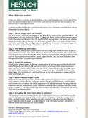 2-Pm-Was-Männer-Wollen-Ratgeber-120720-1