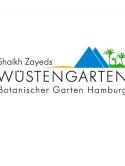 2003_0-Logoaufsand
