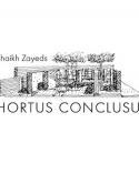 2003_Hortusconclusus_Logo