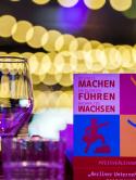 Preisverleihung Zur Berliner Unternehmerin Des Jahres