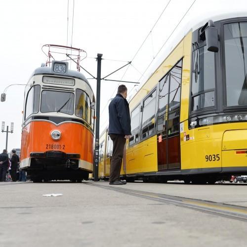 220615Strassenbahn150_113-E1519727075890