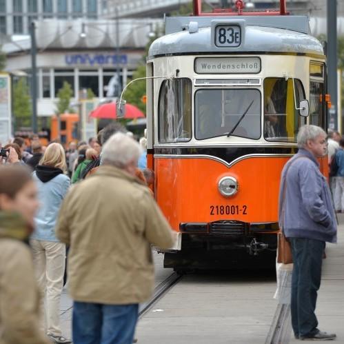 220615Strassenbahn150_132-E1519727122323