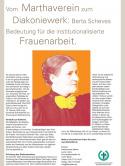 Berta-Scheve_Mentorin-Der-E