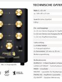 Pokket-Für-Website-E1548842768840