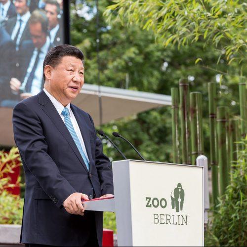 Staatspräsident_Xijinping_Eröffnung_Pandagarden_Zooberlin20171-E1526373689268