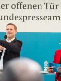 Ap_Bundespresseamt_02