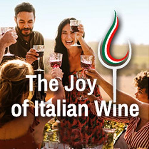 Italian_Trade_Agency_2019